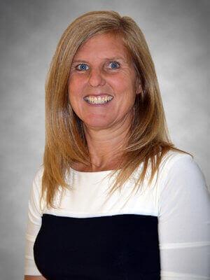 Cindy Kluz