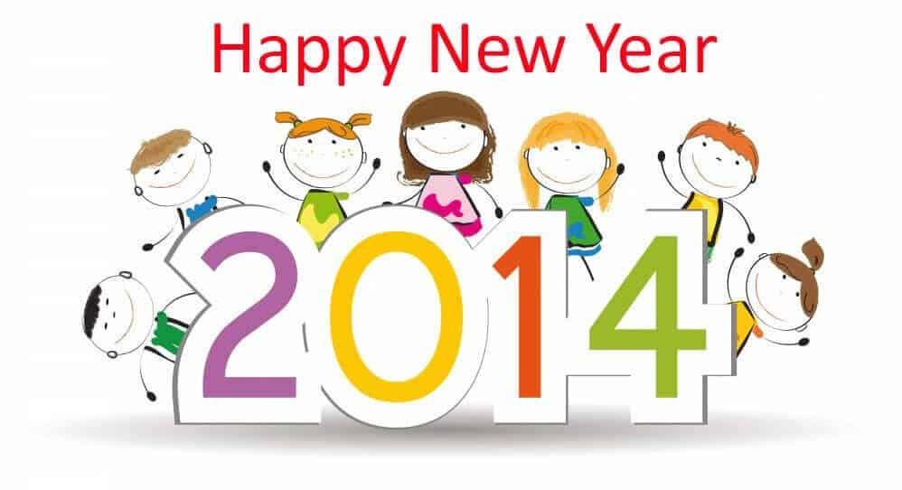 New Year\'s Resolution: Mentor - Winning Futures - Mentoring Programs ...