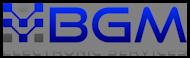 BGM Electronic Services
