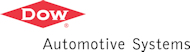 Dow Autmotive