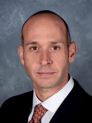 Frank Orsini
