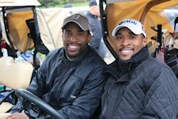 Annual Lear Golf Classic