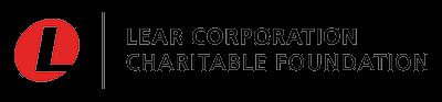 Lear Corporation Charitable Foundation