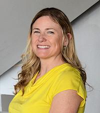 Lori Gulecki