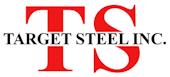 Target Steel, Inc.