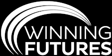 Winning Futures - Mentoring Programs