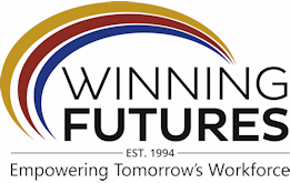Winning Futures – Mentoring Programs – Empowering youth to succeed through mentoring and strategic planning