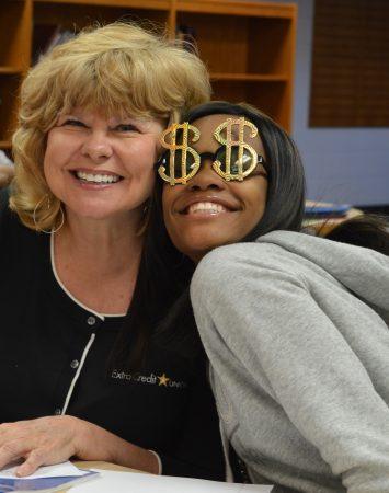winning futures, mentoring, how to be a good mentor, detroit mentors, mentor youth, michigan mentoring program