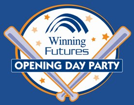 Opening Day Party